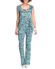 Jumpsuits - Superstar Jumpsuit