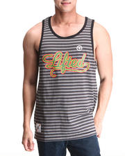 LRG - Most Lifted Tank Top
