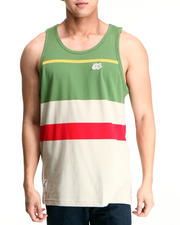 LRG - High Riser Tank Top
