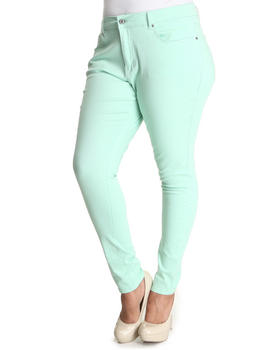 Beautiful 23 Wonderful Mint Green Pants Womens U2013 Playzoa.com