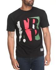 Rocksmith - Trap T-Shirt