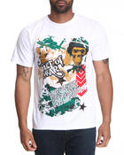 Buyers Picks - Art of War Tee