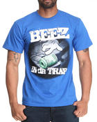 Buyers Picks - Beez Tee