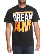 Men - Dream Tee
