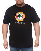 Men - The Main Ingredient Tee (B&T)