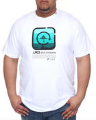 Men - Shineblockers Tee (B&T)