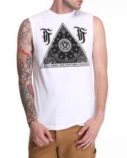 Men - Double F T-Shirt