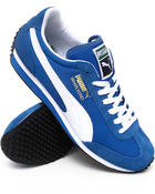 Men - Whirlwind Classic Sneakers