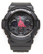Men - Supra GA-200SPR LIMITED EDITION Watch