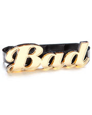 Jewelry - BAD RING