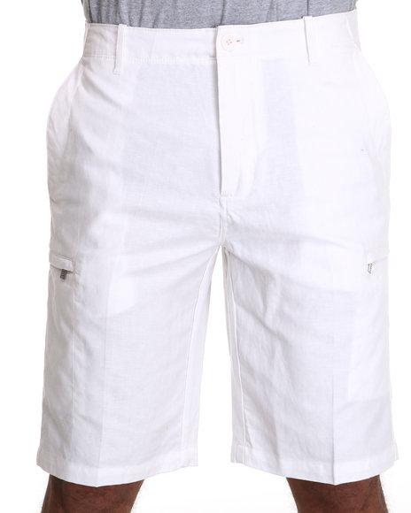 Mens Calvin Klein Shorts, Calvin Klein Clothing at ColdBling.com