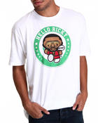 Men - Hello Ricky T-Shirt