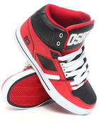 Osiris - NYC83 VLC Baller Series Sneakers