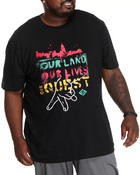quest t-shirt