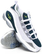 Footwear - DMX Run 10 Sneakers