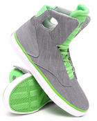 Footwear - Noble VLC Sneakers
