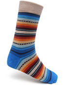 Men - Jose Ramos Socks