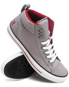 Footwear - Chuck Taylor All Star Extreme Street Sneakers