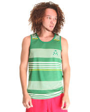 Men - SEAN TANK TOP