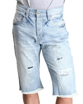 Parish - Cut Off Shorts
