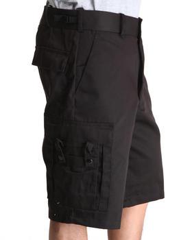 Rothco - EMT Cargo Shorts