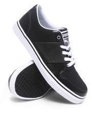 Footwear - El Ace 2 Nylon S Sneakers