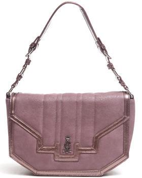 Christian Audigier - Louise Shoulder Handbag