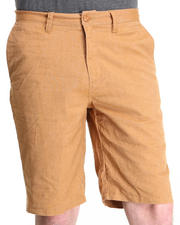 "Men - Dewitt 22"" Shorts"
