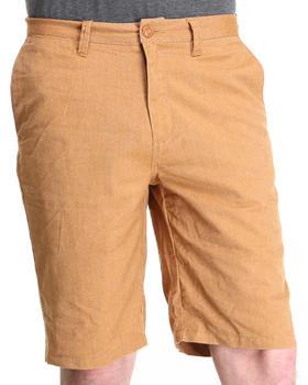 "Vans - Dewitt 22"" Shorts"