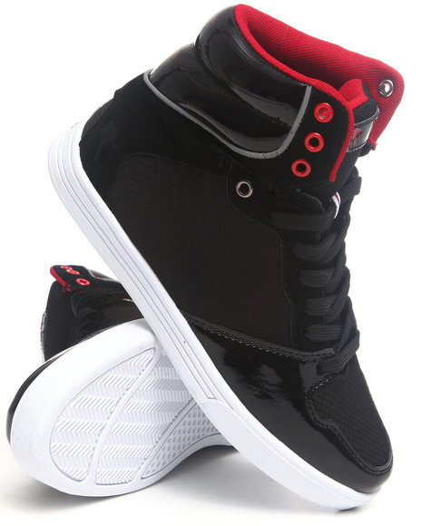 Boys Rocawear Sneakers, Rocawear Clothing at ColdBling.com