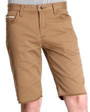 Men - AV Covina Shorts