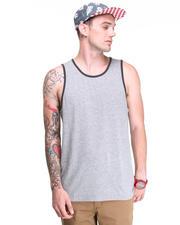 Shirts - BC Tank
