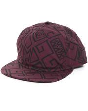Vans - Idylwild Snapback Cap