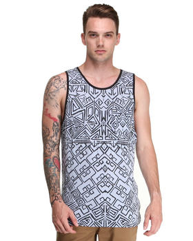 Vans - Totally Awesome Tank