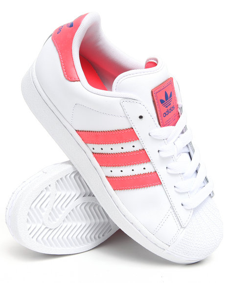 adidas superstar 2 women