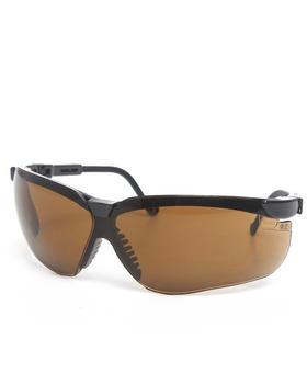Rothco - UVEX Genesis Ballistic Lens Sunglasses