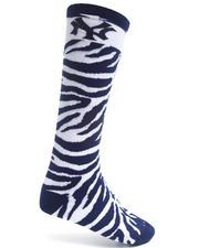 Women - Yankees Knee High Sock