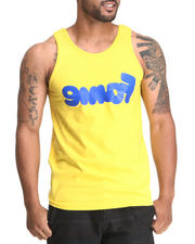 Hall of Fame - Snafu Tank
