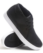 Buyers Picks - Chukka Mid Sneaker