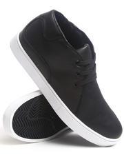 Footwear - Chukka Mid Sneaker