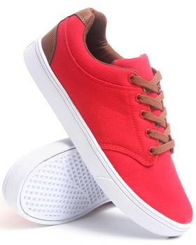Buyers Picks - Manco 2 lowtop sneaker