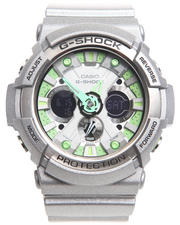 G-Shock by Casio - GA-200SH-8A Watch