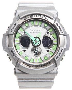 G-Shock by Casio - GA-200SH-8A Watch