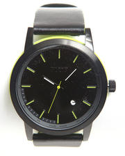 Flud Watches - Onyx Watch