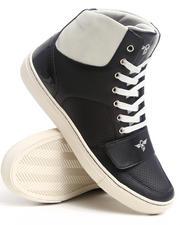 Footwear - Cesario X hightop sneaker