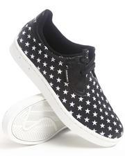 Footwear - Cinque 2 Stars Sneakers