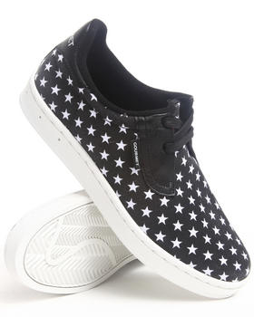 Gourmet - Cinque 2 Stars Sneakers