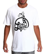 LRG - Lifted in the Shade Tee