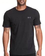 Under Armour - Charged Cotton Tee (Quick-Dry Technology)