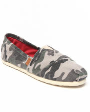 Black Friday Shop - Women - Flag Flat